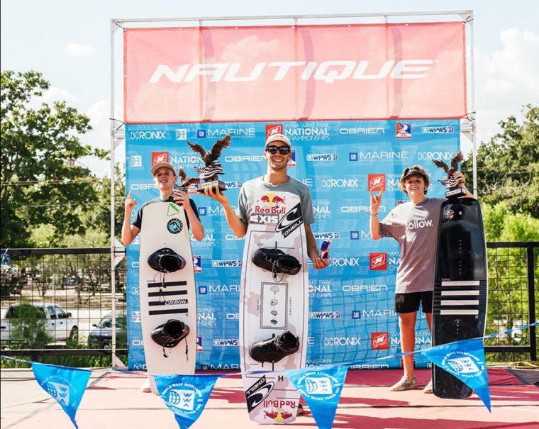 guenther-oka-nautique-wakepark-championships-podium