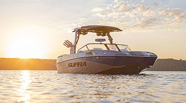 moxie-pro-welcomes-supra-boats