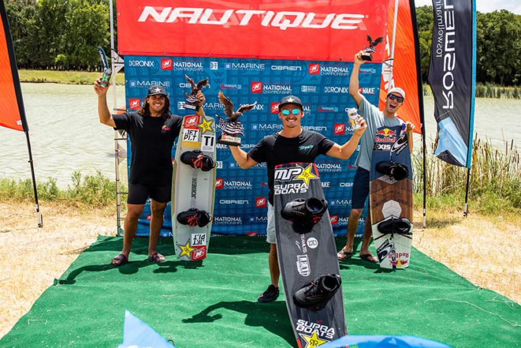 nic-rapa-nautique-wakeboard-national-championships