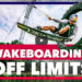 wakeboarding-off-limtis-red-bull-thumb