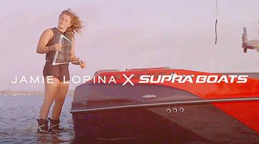 jamie-supra-boats-moxie-pro-thumb