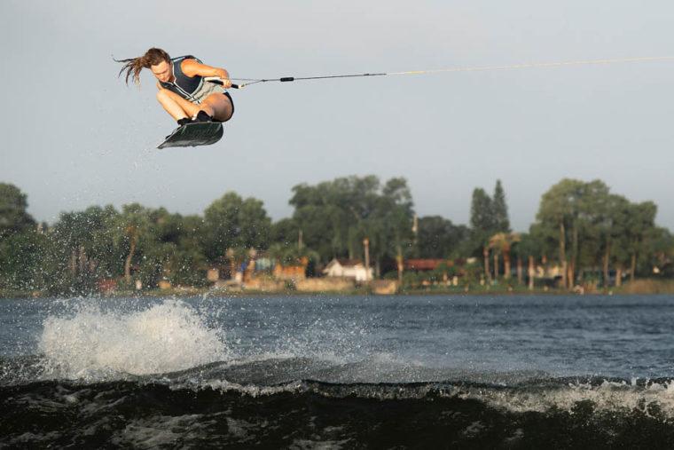 moxie-pro-boat-winner-meagan-ethell