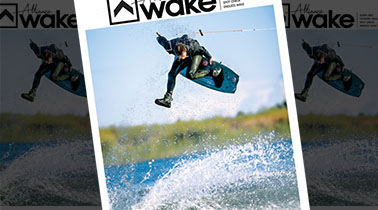 alliancewake-may2020-cover-thumb