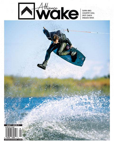 alliancewake-may2020-cover