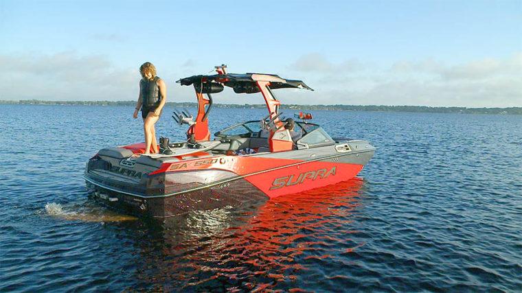 indmar-marine-engines-moxie-pro