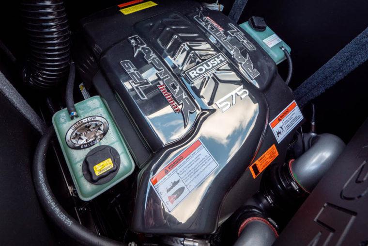 indmar-raptor-575-engine