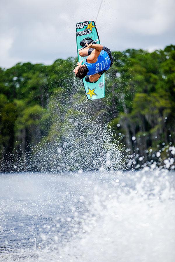 nic-rapa-wins-pro-wake-tour-2020
