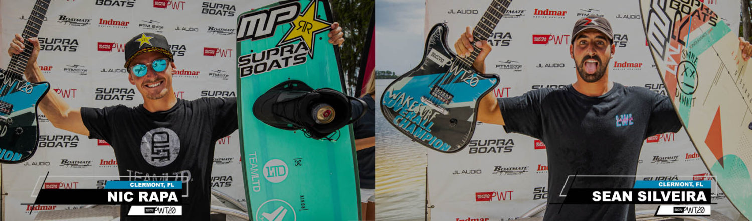 pro-wake-tour-final-stop-winners