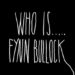 who-is-fynn-bullock-thumb