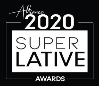 Alliance Wake Superlative Awards