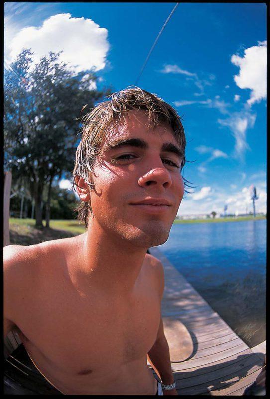 brian-grubb-headshot-2001