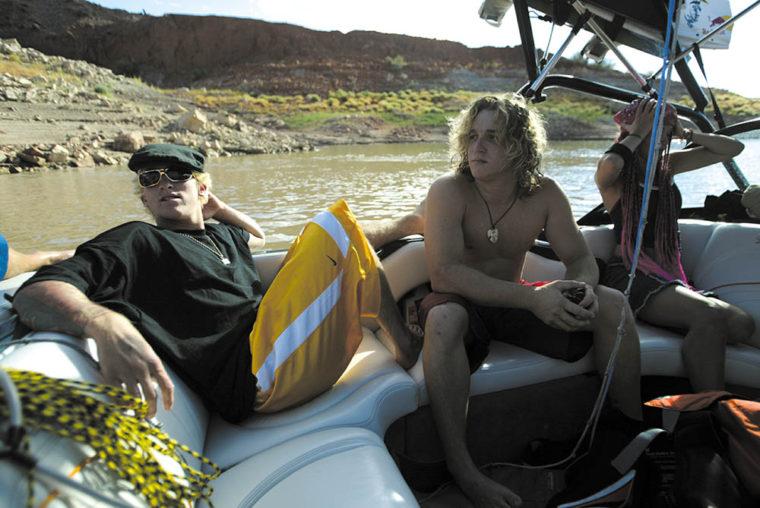 parks-randall-boat