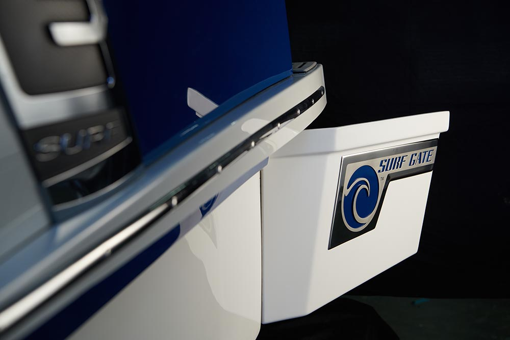 Cobalt R6Surf SurfGate
