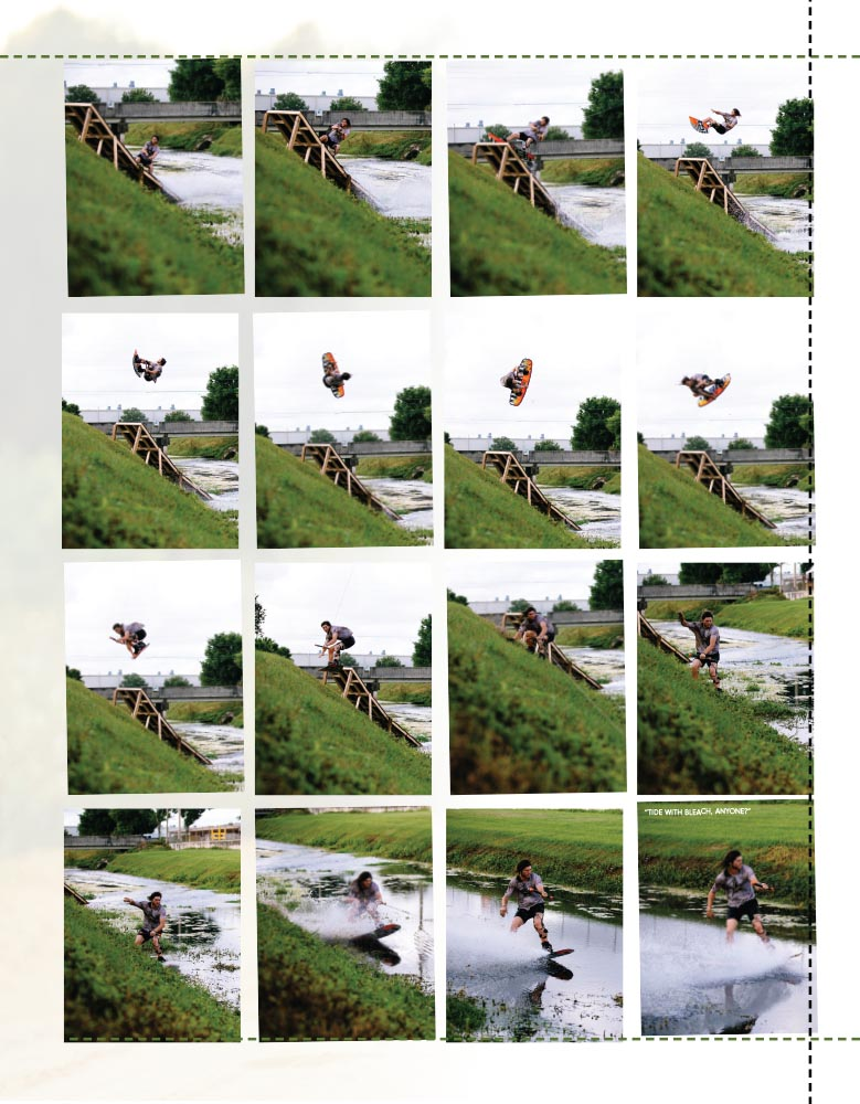 roty-aaron-rathy-sequence