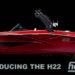 Heyday-H22-Website-Thumb
