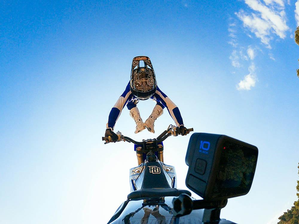 gopro-hero10-motocross