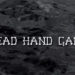 dead-head-gang-thumb