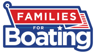 familues-for-boating