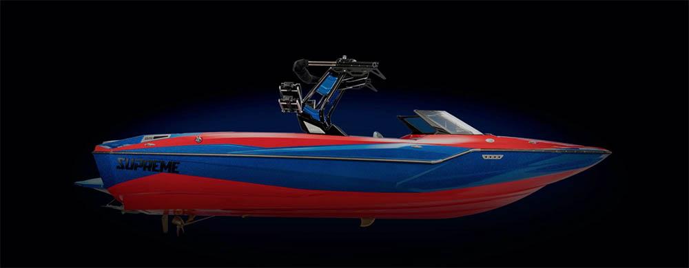supreme-boats-zs252